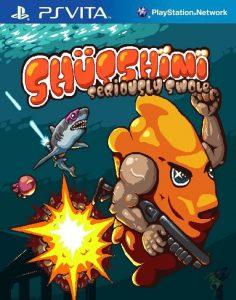 shutshimi-GamesMega.Net_-236x300.jpg