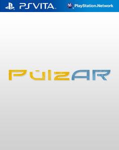 PulzAR [PSVita] [VPK] [EUR] [Mega]
