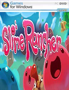 Slime Rancher (Mochi's Megabucks Update) [PC] En Español