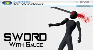 Sword With Sauce v2.3.2 [PC]