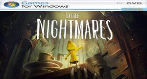 Little Nightmares – Secrets of The Maw (Capítulo 1-3) [PC] En Español