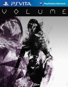 Volume [PSVita] [VPK] [USA] [Mega]
