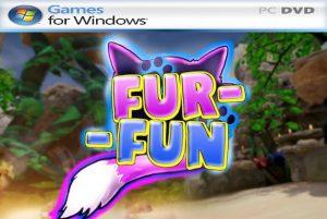Fur Fun [Pc-Game] [Mega]