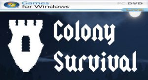 Colony Survival v0.5.3 [PC] En Español