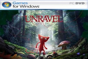 UNRAVEL (STEAMPUNKS) [PC-Game] [Español] [Mega]