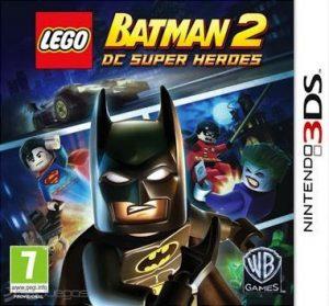 LEGO Batman 2 DC Super Heroes (3DS) (USA) [CIA] [MF-MG-GD]