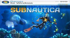 Subnautica v1.0 [PC] En Español