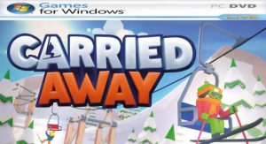 Carried Away [PC] En Español