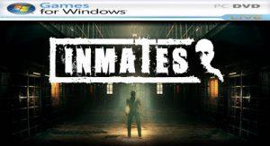 Inmates [PC] En Español