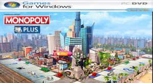 MONOPOLY® PLUS [PC] En Español