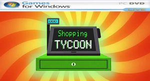 Shopping Tycoon v1.044 [PC] En Español