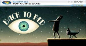 Back to Bed v1.1.6 [PC] En Español
