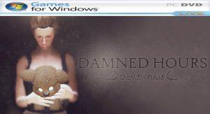 Damned Hours [PC] En Español
