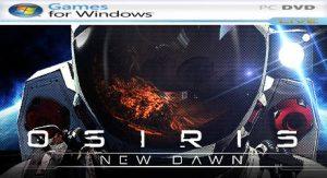 Osiris: New Dawn v0.1.156 [PC]