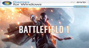Battlefield 1: Digital Deluxe Edition [Español] Update 3 + 3 DLC
