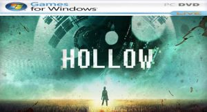Hollow [PC] En Español
