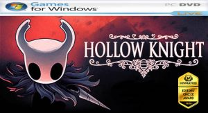 Hollow Knight: Lifeblood [PC] En Español