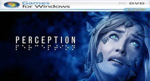 Perception Remastered [PC] En Español