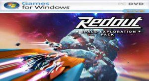 Redout: Enhanced Edition Space Exploration Pack [Español]