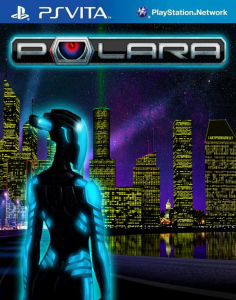 Polara (NoNpDrm) (ENGLISH) [PSVita] [JP] [MF-MG-GD]