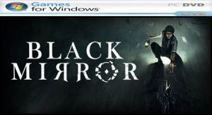 Black Mirror [Español[v1.0.0.1005][Rev.8812]