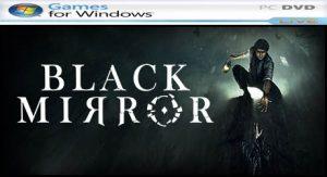 Black Mirror [Español[v1.0.0.1005][Rev.8812]