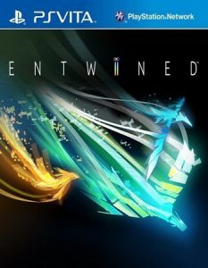Entwined (UPDATE) (NoNpDrm) [PSVita] [USA/EUR] [MF-MG-GD]