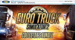 Euro Truck Simulator 2 – Italia [PC] En Español