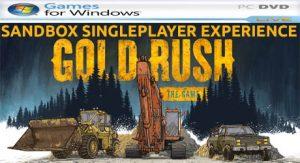 Gold Rush: The Game Season 2 [PC] En Español