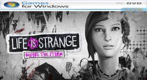 Life is Strange: Before the Storm – Episodio 3 [PC] En Español