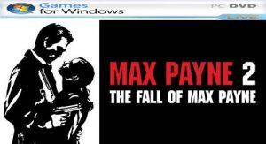 Max Payne 2: The Fall of Max Payne [PC] En Español