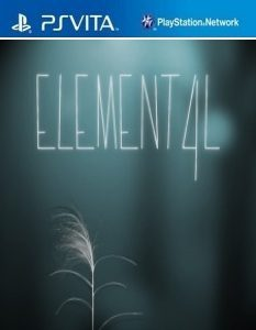 Element4l (NoNpDrm) [PSVita] [USA/EUR] [MF-MG-GD]