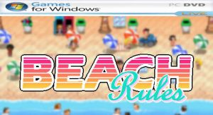 Beach Rules [PC] En Español