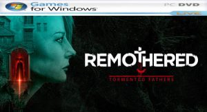 Remothered: Tormented Fathers [PC] En Español