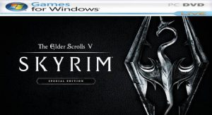 The Elder Scrolls: Skyrim – Special Edition v1.5.23.0.8 [PC] En Español