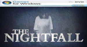 TheNightfall [PC] En Español