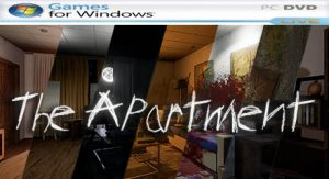 The Apartment [PC][MEGA][Fitgirl Repack]