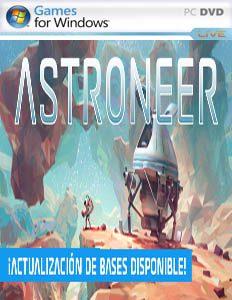 ASTRONEER [PC] v0.7.0.0