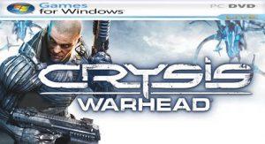 Crysis Warhead v1.1.1.711 [PC] En Español