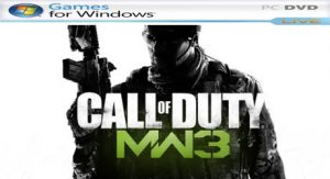 Call of Duty: Modern Warfare 3 [Español][v1.9.461][All DLCs][11GB]