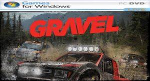 Gravel [PC] En Español