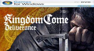 Kingdom Come: Deliverance [PC] En Español