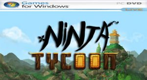 Ninja Tycoon [PC] En Español