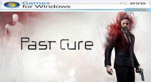 Past Cure [PC] En Español