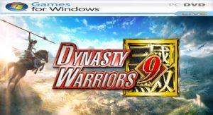 DYNASTY WARRIORS 9 [PC] En Español