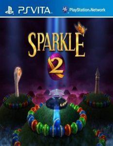 Sparkle 2 (NoNpDrm) [PSVita] [USA] [MF-MG-GD]