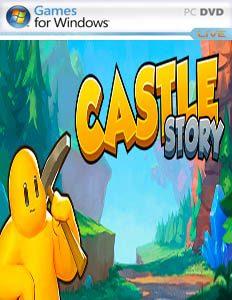 Castle Story v1.1.5 [PC]