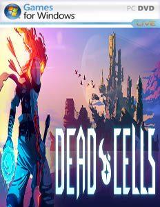 Dead Cells [PC] Update 07/03/2018