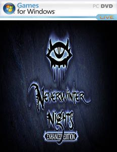Neverwinter Nights: Enhanced Edition [Español][1.8GB][All DLCs][Fitgirl Repack]
