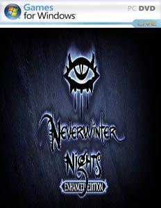 Neverwinter Nights: Enhanced Edition [Español][1.8GB][All DLCs][Fitgirl Repack]